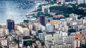 Time-lapse-Brésil-10K-6