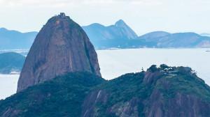 Time-lapse-Brésil-10K-7