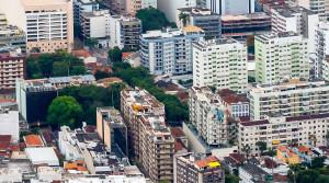 Time-lapse-Brésil-10K-8