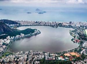 Time-lapse-Brésil-10K-9