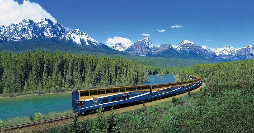 Une_voyage-train-2 - copie