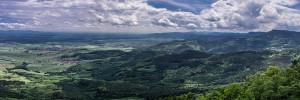 Vosges-19