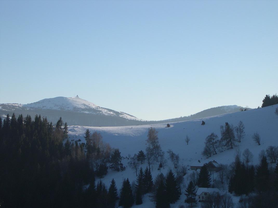 Vosges-22