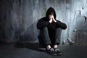 addiction-enfer