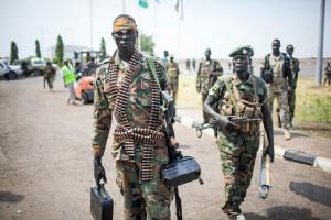 afrique-soldat