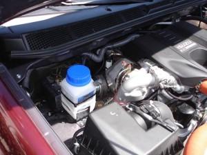 alt-moteur-eau