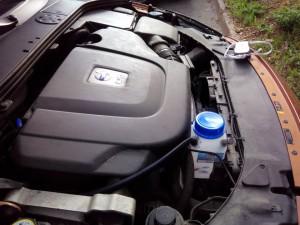 alt-moteur-eau-voiture-particulier