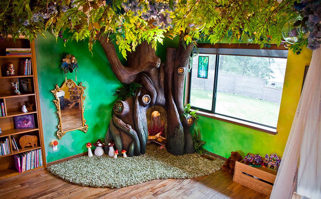 arbre-chambre