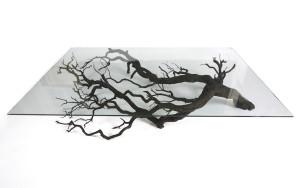arbre-table-1-