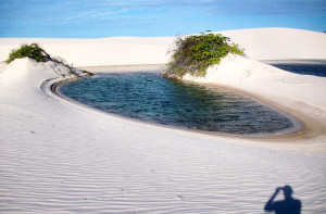 bassin-dunes