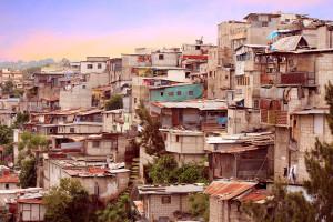 bidonville-guatemala