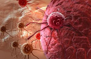 cellules-cancereuses