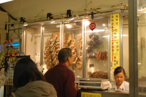 chinois-viande