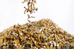 cigarette-tas