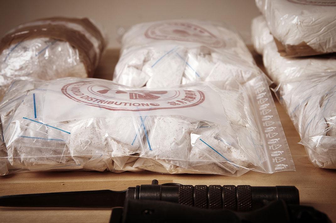 cocaine-arme