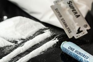 cocaine-rail