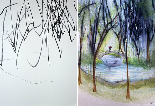 dessin-enfant-peinture-10