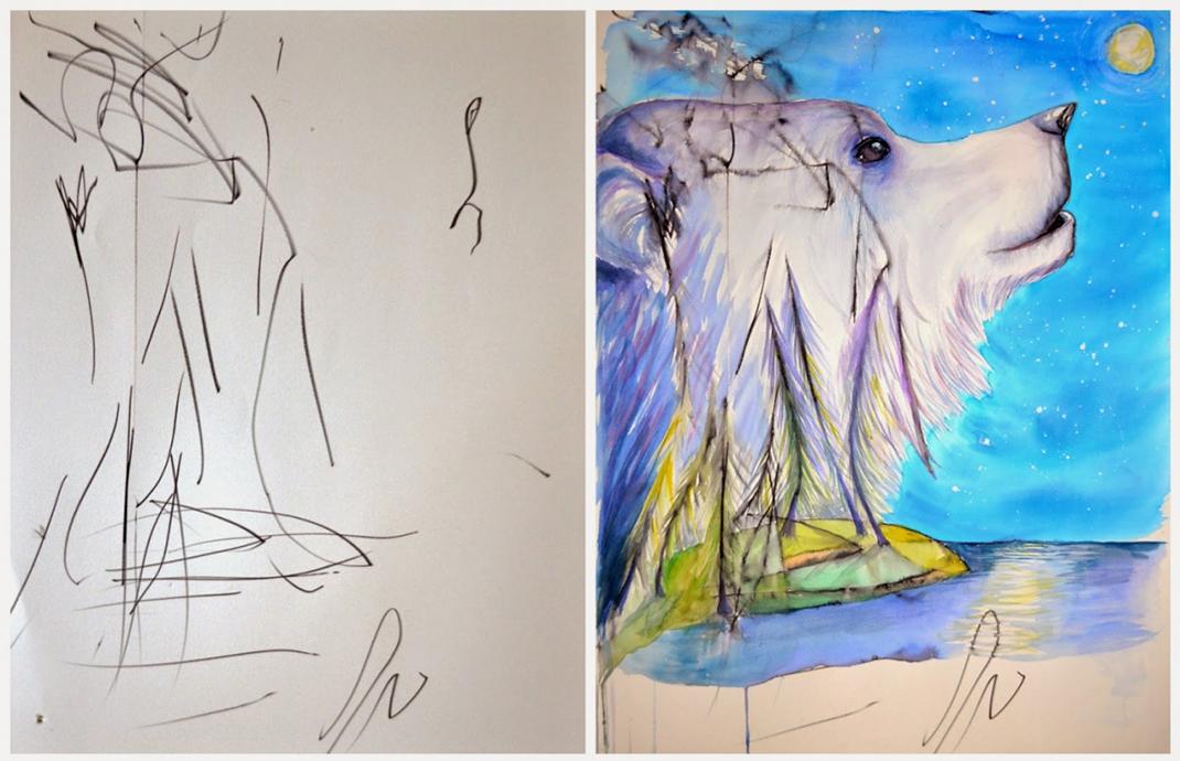dessin-enfant-peinture-16