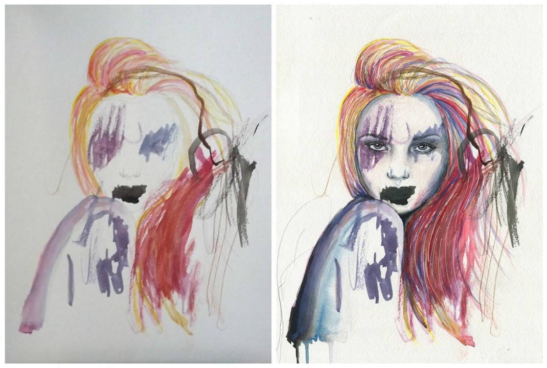 dessin-enfant-peinture-4