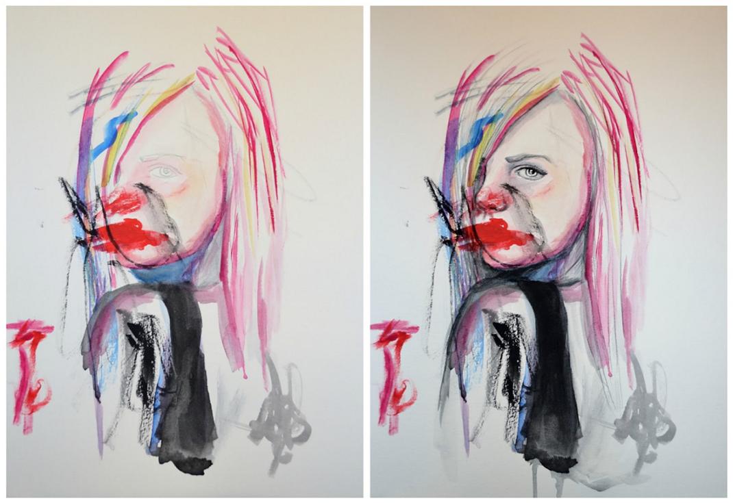 dessin-enfant-peinture-6