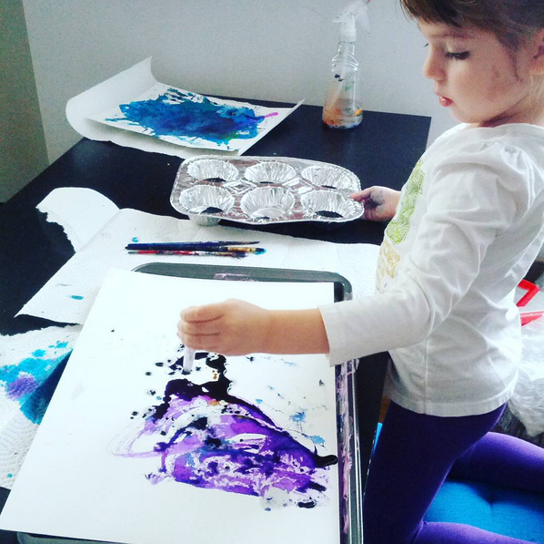 dessin-enfant-peinture-7