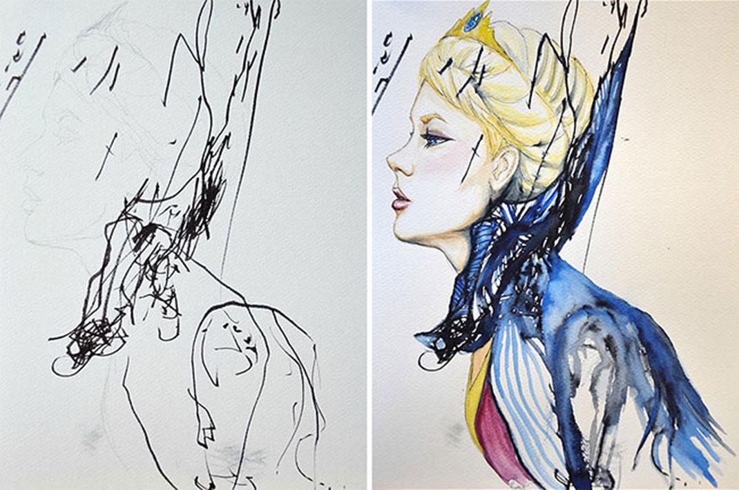 dessin-enfant-peinture-8