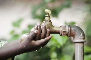 eau-inegalite