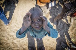 enfant-afrique