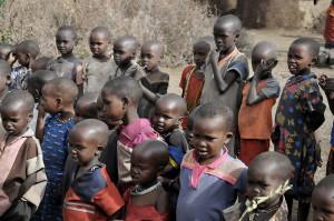 enfants-afrique-faim