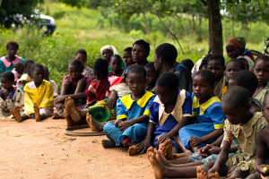 enfants-malawi