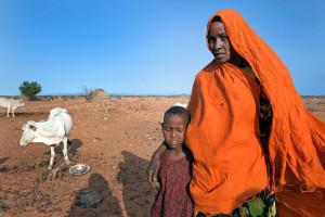 ethiopie-enfant