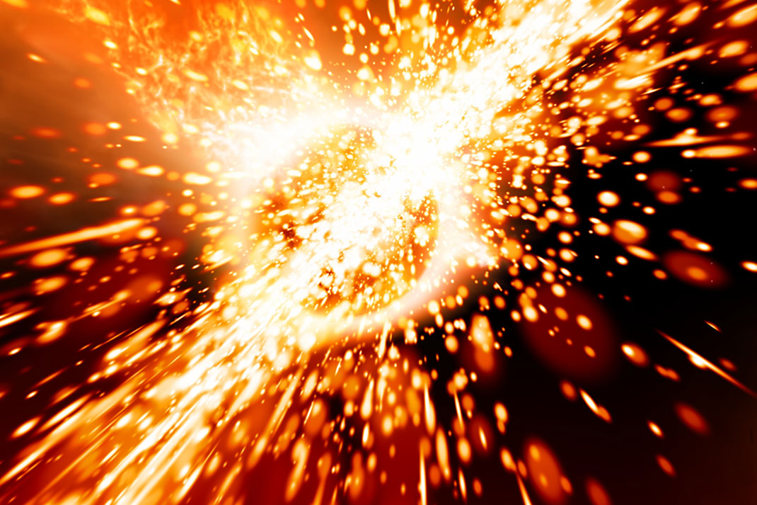 explosion-planete
