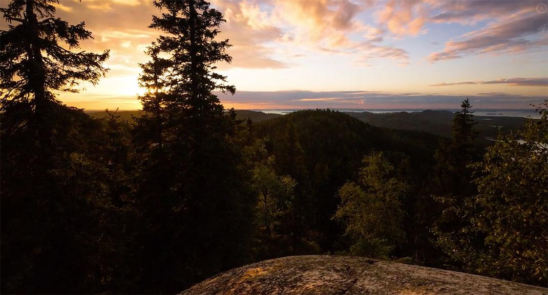 finlande-coucher-soleil