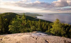 finlande-panorama-timelapse