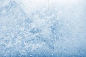 glace-blanc