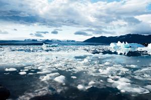 glace-fonte