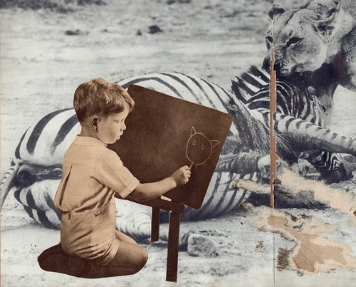 joe-web-collage 18