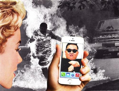 joe-web-collage 6