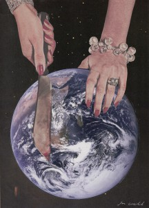 joe-webb-collage 1