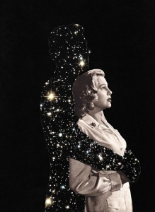 joe-webb-collage 13