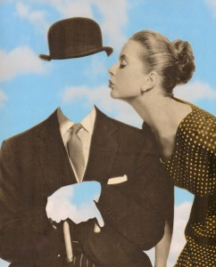 joe-webb-collage 20