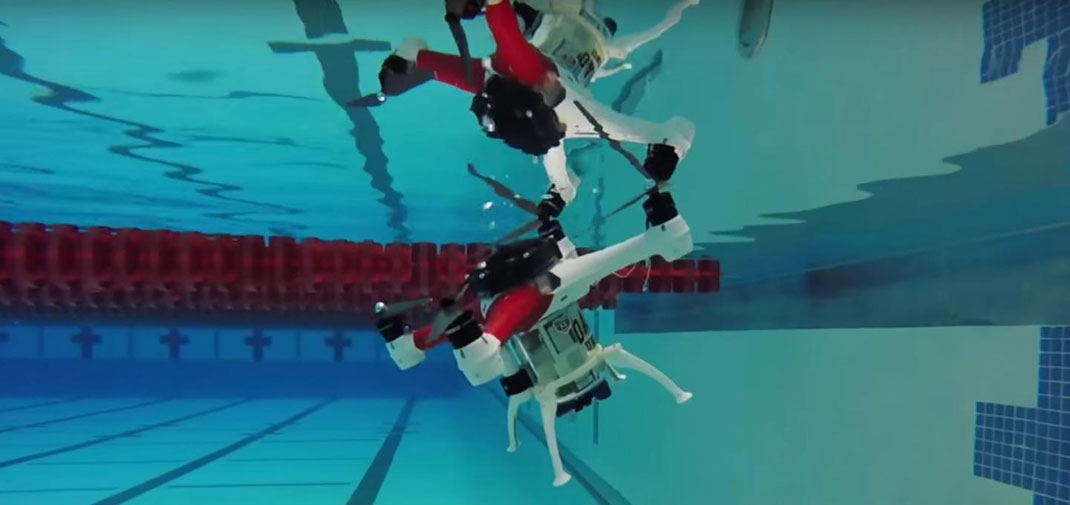 loon-copter-under-water
