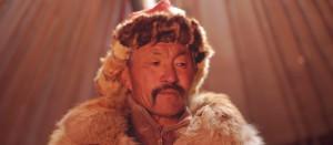 nomad-face-mongolia