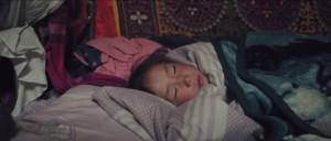 nomad-girl-sleeping
