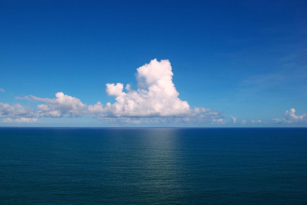ocean-nuage