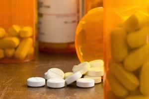 opiaces-medicaments