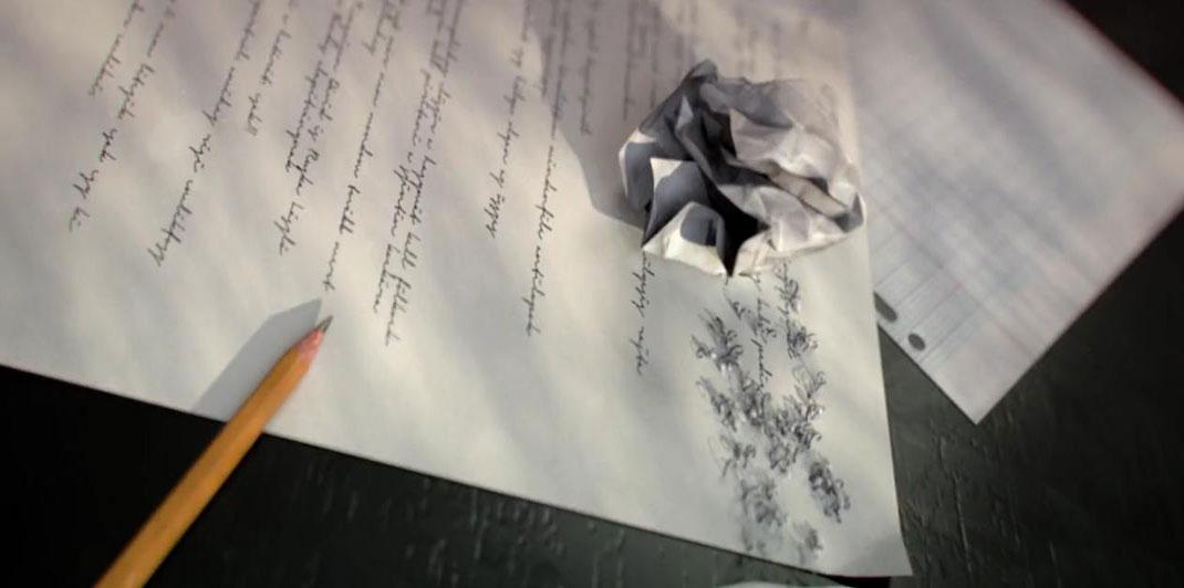 paperworld9