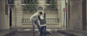paris-is-kissing-27