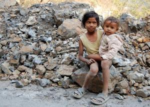 pauvrete-enfants