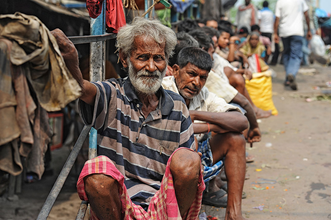 pauvrete-hommes